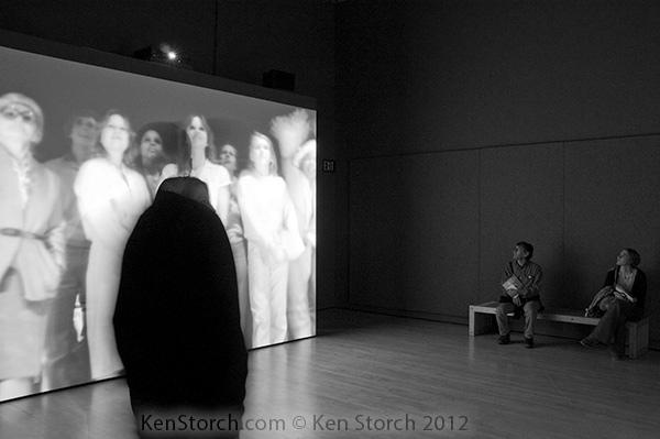Art Makes My Head Explode - © Ken Storch 2011-2012